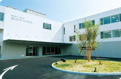 病院 舞子 浜